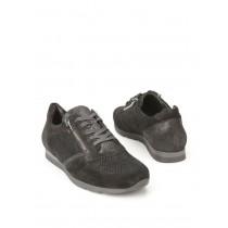 Gabor sneaker geweldig leuke schoenen