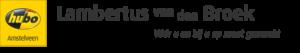 logowebsite2016d