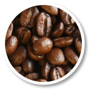 bonen koffiemachine