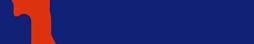 logo-hg-industrial