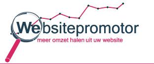 Online marketing Eindhoven laten uitvoeren