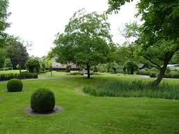 Tuin laten aanleggen door Anne Laansma!