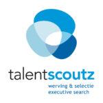 Talentscoutz
