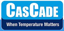 Temperatuurregelaar voor een veilige werkomgeving