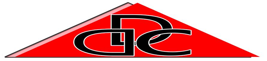Wie kent een goed bedrijf voor renovatie dak Amsterdam?