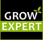 De plagron green sensation voor een goede groei van uw producten!