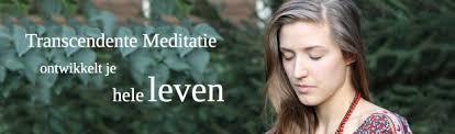 Mindfulness in Groningen