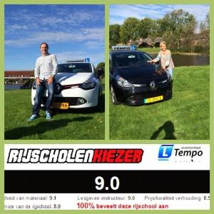Rijscholen-in-Nijmegen