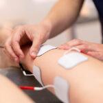 Is de podotherapie in Hulst ook voor kinderen?