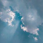 Hoe herken je of er weinig zuurstof in de lucht zit?